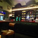 Trinity College Pub Foto