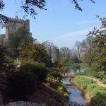 Blarney castle (128926895)