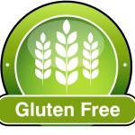 Maldon Tandoori  we provide  gluten free dishes.