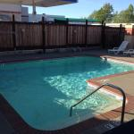 Foto de Country Inn & Suites By Carlson, San Carlos, CA