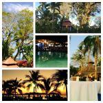 Un dia en Bahia