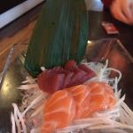 Foto de Tokyo Lounge