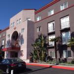 Residence Inn - Downtown San Diego