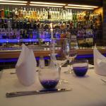 Restaurant Garibaldi의 사진