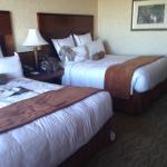 Foto de Pechanga Resort and Casino