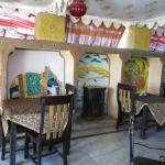 Foto de Hotel Nachana Haveli