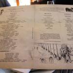 Foto de Restaurante de Tormes