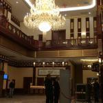 Photo de Meyra Palace
