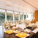KKR Hotel Kanazawa
