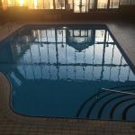 BEST WESTERN Highland Inn & Conference Centre