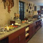 Foto de Casa Andina Classic Arequipa