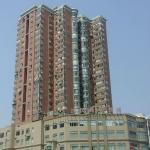 Foto de Yifeng Business Hotel