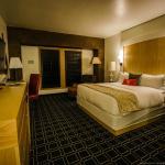 Foto de Hotel Valencia - Santana Row