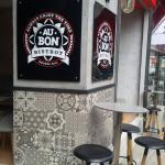 Zdjęcie Au Bon Cafe & Bistrot