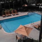 Foto de Courtyard by Marriott Miami Airport West/Doral