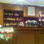 Photo de Hotel 5 Miglia