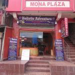 Holistic Adventure