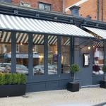 Cote Brasserie - Chislehurst