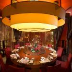Chynna Private Dining