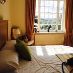 My bedroom (3)