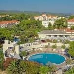 Photo de SENTIDO Kaktus Resort