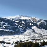Panorama Bühlberg