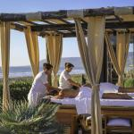 Paradis Plage Surf Yoga & Spa Resort