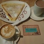 Foto di Al Grano Cafe