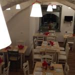 Photo of Taverna to Petrino