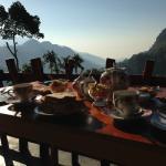 Breakfast ''western style'' (128995030)