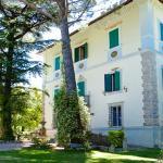 Villa Falconi
