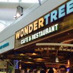 Foto van Wondertree