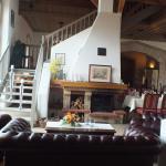 Hotel Kloster Nimbschen Foto
