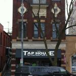 The Tap House (Rochester, Minnesota)