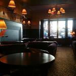 Foto de La Reserve Geneve Hotel & Spa