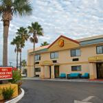 Foto de Super 8 Orlando International Drive