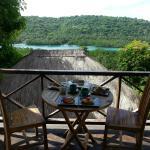 Foto de Twin Island Villas