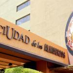 Restaurante Desayunos, Almuerzos y Comida Mexicana