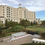 Foto de The Ballantyne Hotel and Lodge