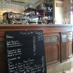 Photo of Au vin des rues