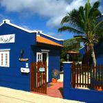 Foto de Blachi Koko Apartments Bonaire