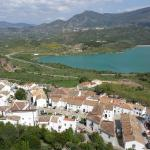 Andalusia Guided Tours - Daily Tours