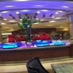 Foto de Infine Hotel