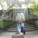 Foto de Pandawas Villas