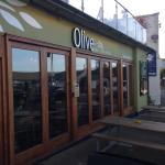 Photo de Olive Tapas Style Eatery
