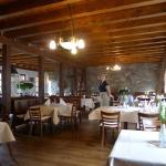 Weinhaus Weinmuehle