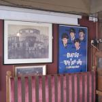 Photo & Poster