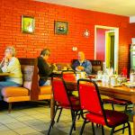 White Sands Cafe, Inc.