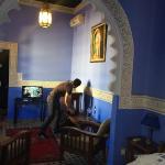 View 2 of Essaouria Suite