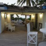 Foto de The Beach House Restaurant and Tapas Bar
